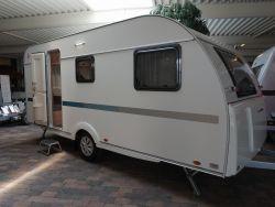 Altea 502 UL Special Edition met mover