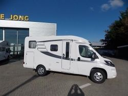 VAN 374 Rent Easy (82)