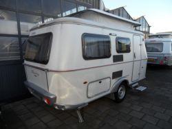 Touring Triton 430 (3)