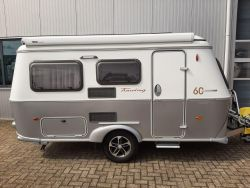 Touring Triton 430 Edition 60